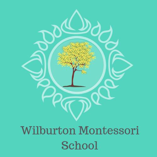 Wilburton Montessori School